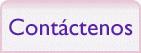 Contacte a VITAS Hospice