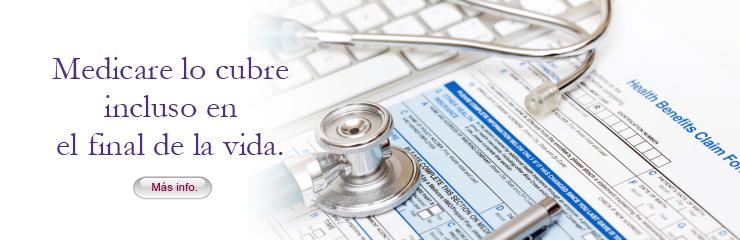 El costo del cuidado de hospicio | VITAS Healthcare